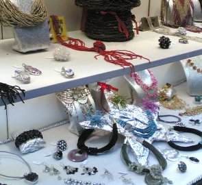 CiaoMilano .:. Milano.Jewels