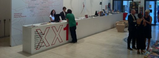 XXI Triennale. Design After Design