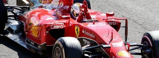 87º Gran Premio d'Italia