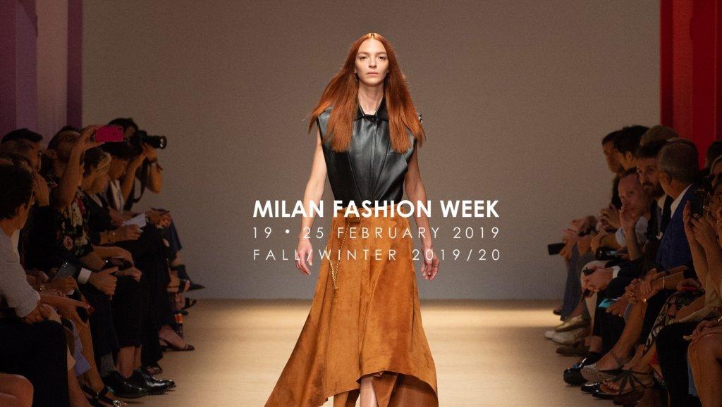 0de2278bc7 Milano Milan Italy .:. CiaoMilano .:. What's On .:. Milano Moda ...