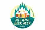 http://milanobeerweek.it/